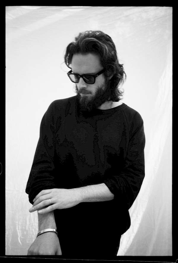 Flyer Father John Misty