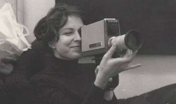 2---carole-roussopoulos-with-camera.jpg