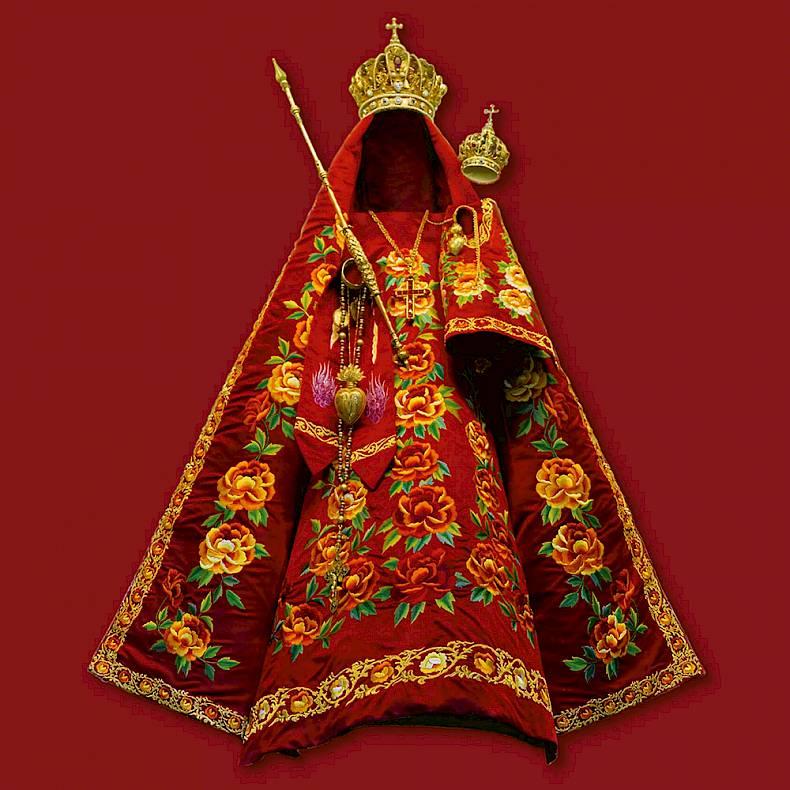 erkek gözlük indirim adile sultan kasr hababam snf müzesi nerede
