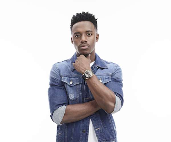 Bild: Romain Virgo