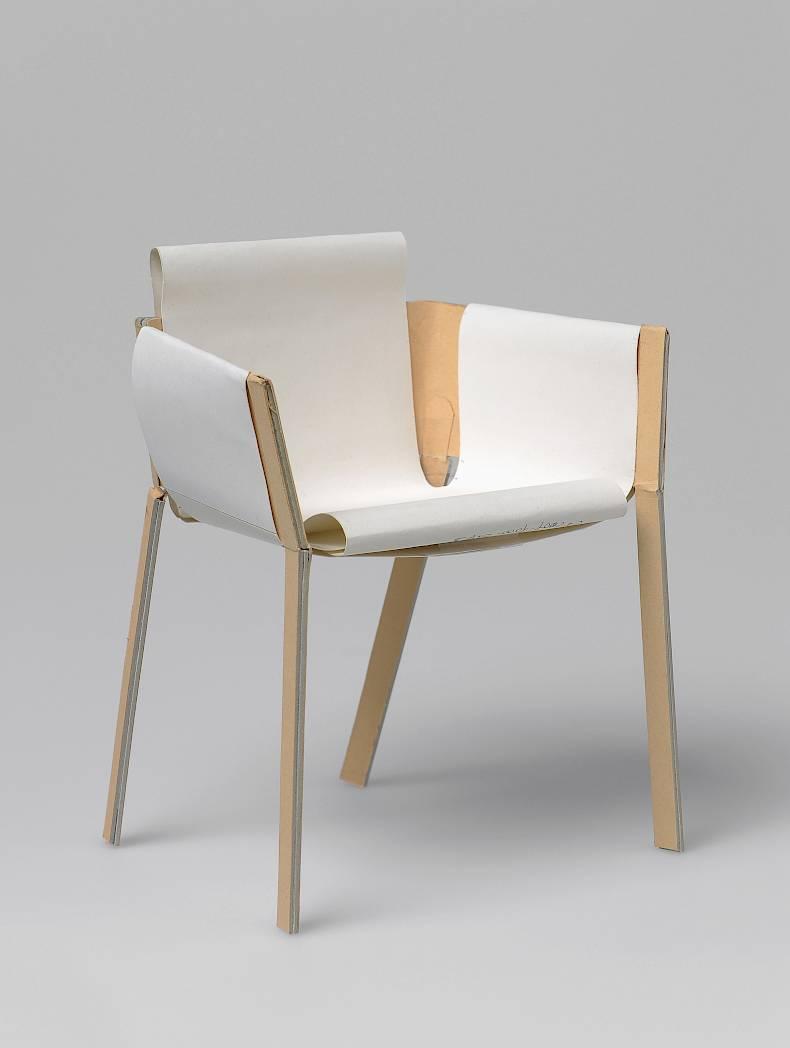 Hochwertige Stühle wie werden hochwertige stühle produziert museum für gestaltung